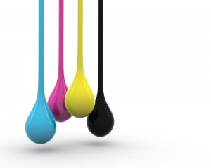 cmyk-drops-large-format-printer-cleaning