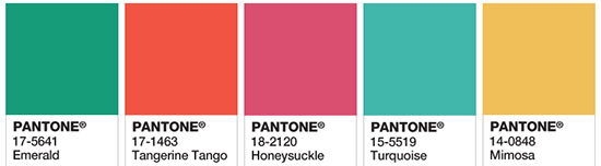 past-pantone-colors-of-the-year